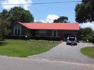 761 Leafwood Rd Charleston, SC 29412