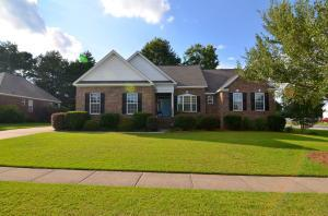 100 Amanda Cir Goose Creek, SC 29445