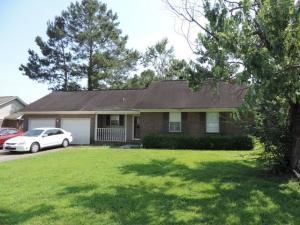 7635 Buck Pond Rd North Charleston, SC 29418
