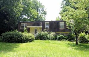 1231 Springhill Rd North Charleston, SC 29410