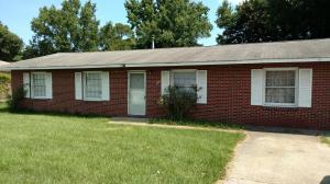 1257 Red Bank Rd Goose Creek, SC 29445