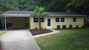 1125 Hawthorne Rd North Charleston, SC 29410