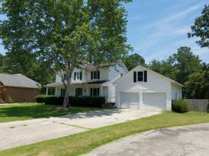 112 High Meadow Pl Goose Creek, SC 29445