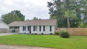 104 Clover Ave Summerville, SC 29485