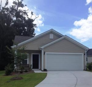 9137 Southern Grove Ct Charleston, SC 29406