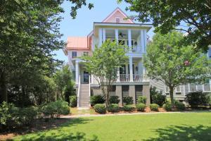 1774 Pierce St Charleston, SC 29492