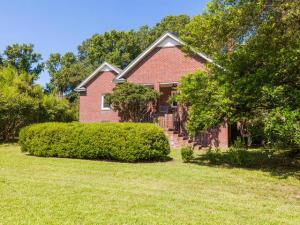 349 Woodland Shores Rd Charleston, SC 29412