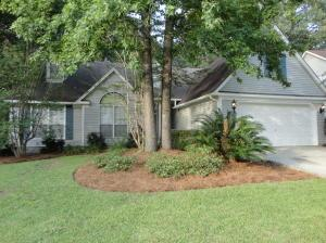 222 Candleberry Cir Goose Creek, SC 29445