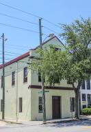 241 E Bay St #103 Charleston, SC 29401
