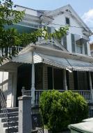 100 Fishburne St Charleston, SC 29403