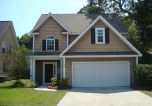 1029 Jamsie Cove Dr Charleston, SC 29412