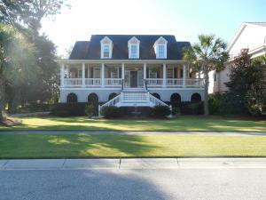 1711 Indigo Island Dr North Charleston, SC 29410