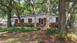 1620 Ingram Rd Charleston, SC 29407