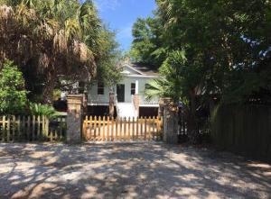 764 Rutledge Ave Charleston, SC 29403