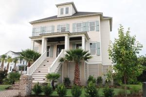 1555 Wando Landing St Charleston, SC 29492