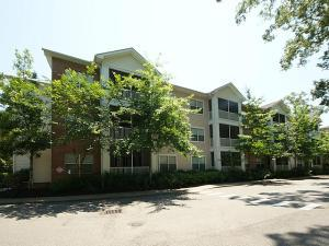 1755 Central Park Rd #5104 Charleston, SC 29412