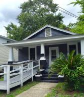 85 Magnolia Ave Charleston, SC 29403