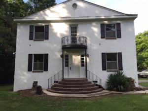 1452 River Front Dr Charleston, SC 29407