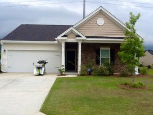 3710 Blackjack Rd Ladson, SC 29456