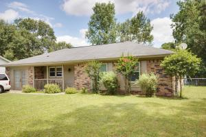 4492 Outwood Dr, Ladson, SC 29456