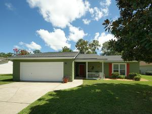 3197 Landing Pkwy, North Charleston, SC 29420