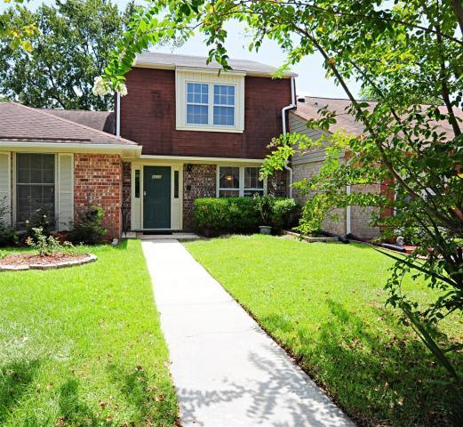 4335 Briarstone Ct, North Charleston, SC 29418