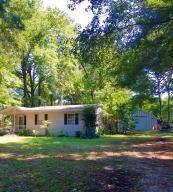 1827 Pineland Dr, Johns Island, SC 29455