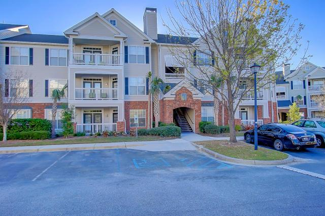 45 Sycamore Ave #1118, Charleston, SC 29407