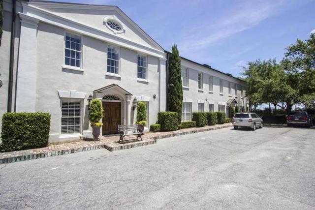 8 Prioleau St #B, Charleston, SC 29401