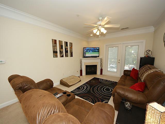 1025 Riverland Woods Pl #609, Charleston, SC 29412