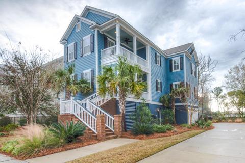 1523 Wando Landing St, Charleston, SC 29492