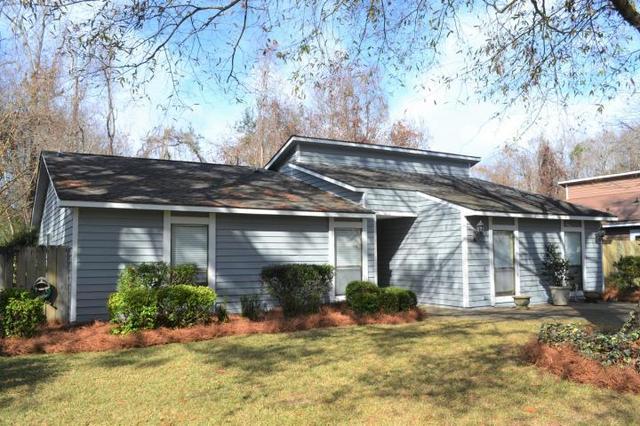 2310 Fidling Rd, Charleston, SC 29414