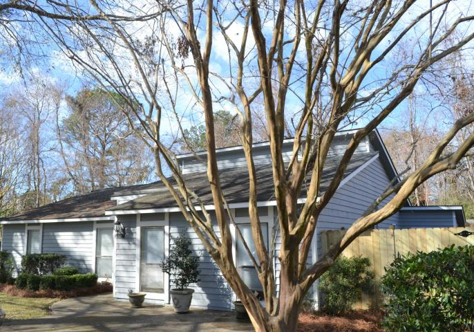 2310 Fidling Road, Charleston, SC 29414
