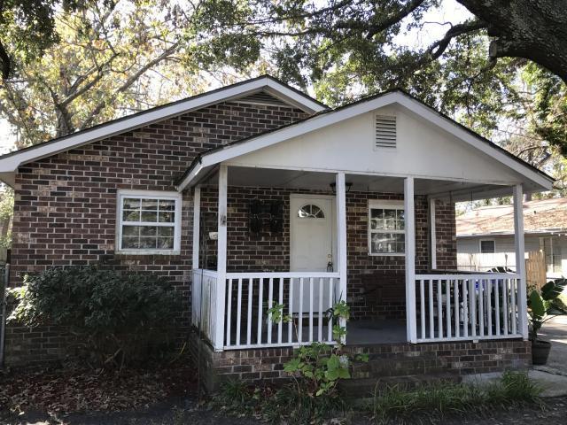 1633 Pinecrest Rd, Charleston, SC 29407