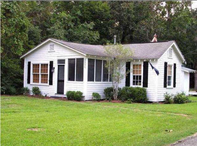 2050 Woodland Shores Rd, Charleston, SC 29412