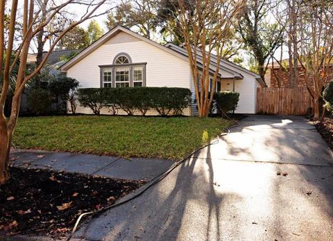 1763 Orange Grove Shores Dr, Charleston, SC 29407