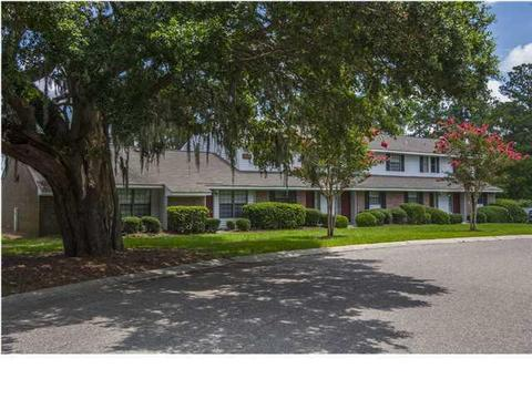2362 Parsonage Rd #18D, Charleston, SC 29414