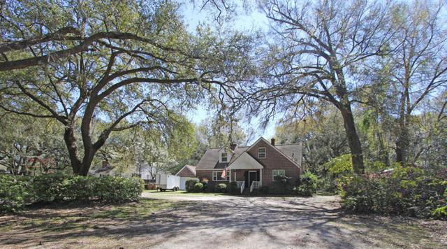 2181 Wappoo Hall Rd, Charleston, SC 29412