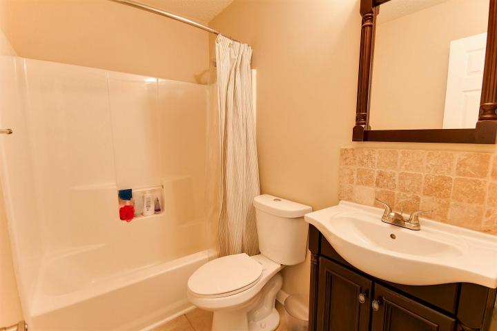 Bathroom Kitchen Lighting Shop Saltash 801 w saltash aly, goose creek, sc 29445 mls# 17011699 - movoto