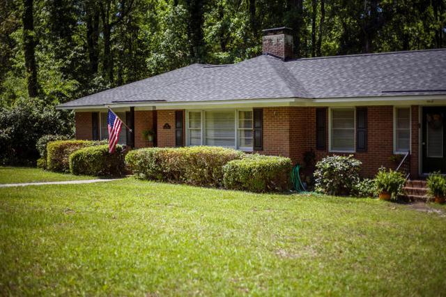 115 Camellia Dr, Walterboro, SC 29488