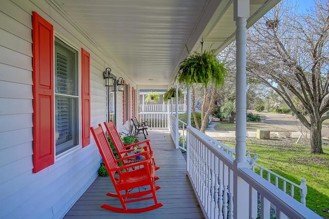 1359 Tidal Creek Cv, Charleston, SC 29412