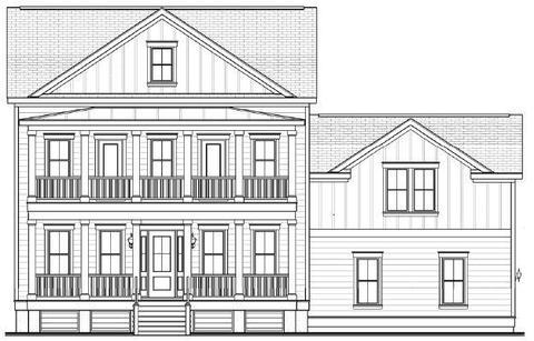 1809 Carolina Park Blvd, Mount Pleasant, SC 29466