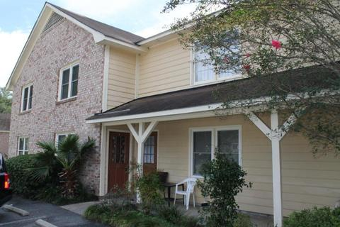 Homes For Sale In Charleston Sc Movoto