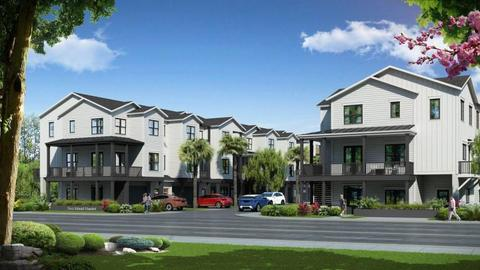 Marvelous Colony North Ii North Charleston Sc Real Estate Homes For Home Interior And Landscaping Transignezvosmurscom