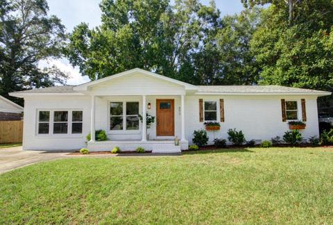 Enjoyable Colony North Ii North Charleston Sc Real Estate Homes For Home Interior And Landscaping Transignezvosmurscom