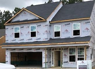 Conifer Hall Moncks Corner, SC real estate & homes for Sale