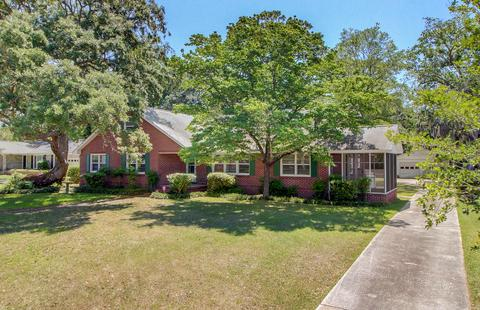 Fine Colony North Ii North Charleston Sc Real Estate Homes For Home Interior And Landscaping Transignezvosmurscom