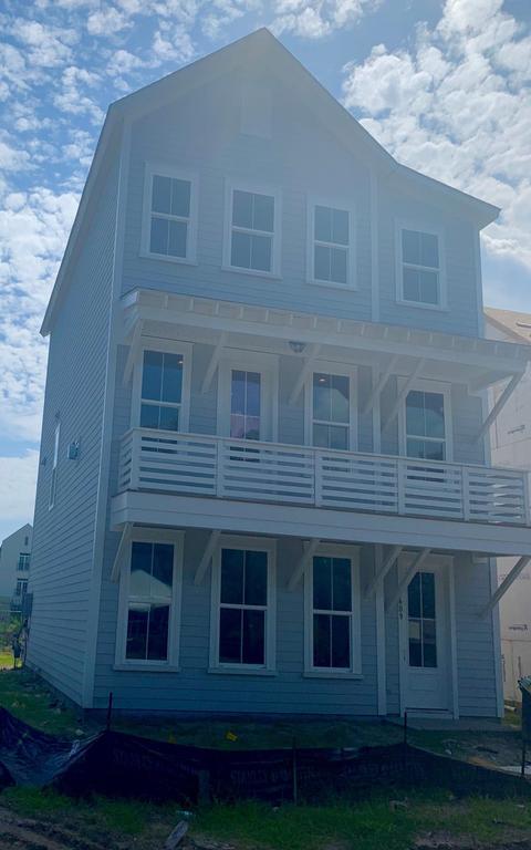 442 North Charleston Homes for Sale - North Charleston SC Real