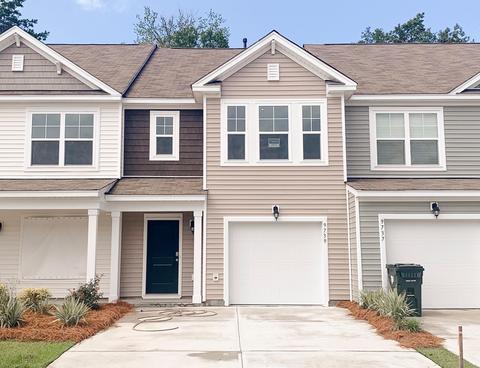 186 Ladson Homes for Sale - Ladson SC Real Estate - Movoto
