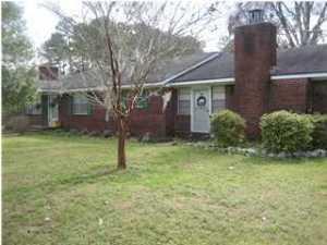 10476 Cottageville Hwy, Cottageville, SC